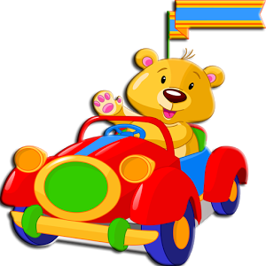 Buy Best Quality Toys Online At Best Price Toys Ferry